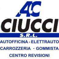AC CIUCCI