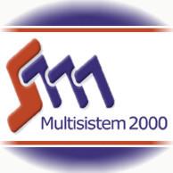 S.M. MULTISISTEM 2000