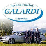 AGENZIA FUNEBRE GALARDI