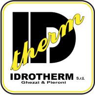 IDROTHERM SRL